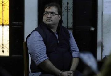 Guatemala niega que Duarte se haya entregado