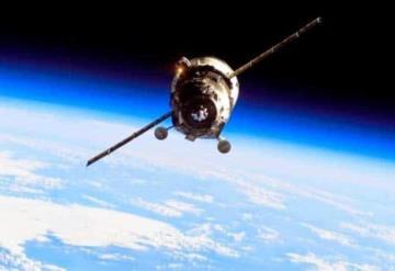 Un satélite mexicano viajará a la Luna en 2021