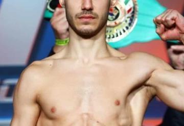 Boxeador falleció tras sufrir lesión cerebral en pelea