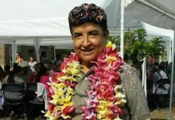 Asesinan a excandidata a diputada de Morena