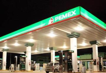 México prohibirá pagar gasolina en efectivo