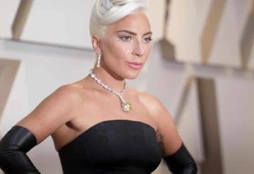 Lady Gaga es acusada por plagio del tema Shallow; será demandada