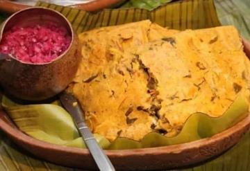 Invitan al Festival de cocineras tradicionales en Villahermosa