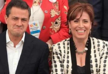 Juez pide aclarar si Peña Nieto sabía de presuntas irregularidades en Sedesol