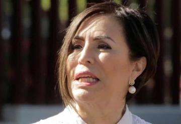 Juez de Rosario Robles es el mismo de Lozoya y que liberó a El Felipillo