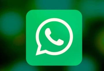 Por seguridad WhatsApp podría bloquear a usuarios menores de 13 años
