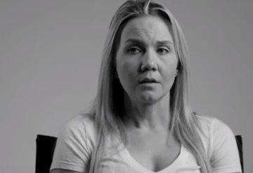 Así pide Michelle Vieth castigar pornovenganza en México