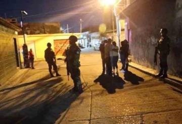 Hallan cadáveres en Isla Mujeres; podrían ser de desaparecidos