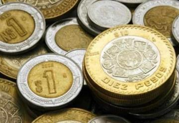 El salario mínimo en México es de los más bajos del mundo