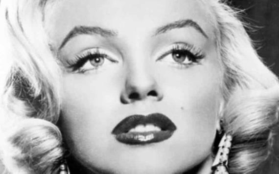 Video: Filtran fotos del cadáver de Marilyn Monroe