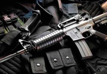 Sentencian a 90 años de prisión a 4 integrantes de Los Zetas