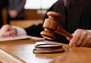 Suspenden a juez que sentenció a violador de Veracruz con 5 años y una multa de 70 pesos