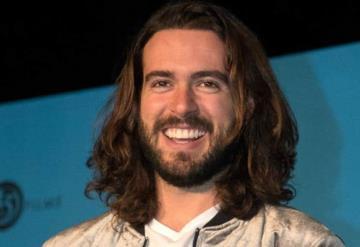 Cuñado de Pablo Lyle confiesa que el actor mintió en sus declaraciones