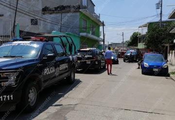 Hombre pierde la vida en Gaviotas Sur