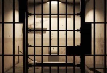 Secuestrador se quita la vida en cárcel