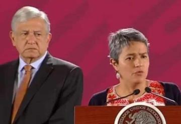 En 13 años, han sido halladas 3 mil 24 fosas en México