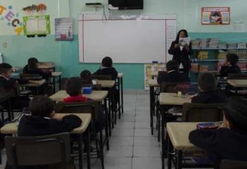 Dos maestros son destituidos por abuso de menores
