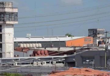 Emite CEDH recomendación ante recientes casos de inseguridad en cárceles de Tabasco