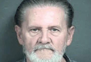 Asaltó un banco para quedarse en la cárcel y no vivir con su esposa