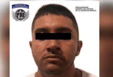 Detienen a El Mawicho, presunto asesino de los israelíes en Plaza Artz