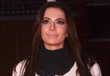 Cecilia Galliano tuvo pena de cantar el Himno Nacional y perdió naturalización mexicana