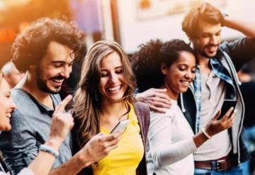 ¿Eres Millennial? Tienes el doble de riesgo de padecer cáncer