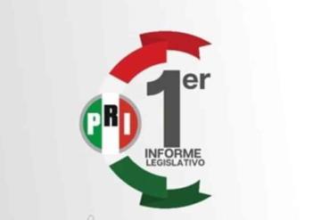 Dirigente nacional del PRI, Alejandro Moreno, regresa a Tabasco por informe legislativo