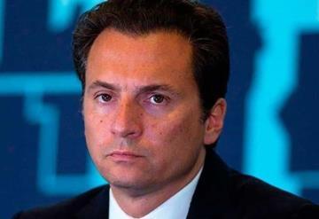 FGR no podrá detener a mamá de Emilio Lozoya en México