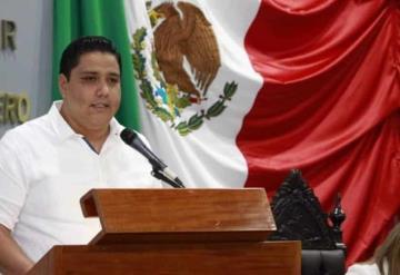 Piden no reelección para alcaldes en Tabasco