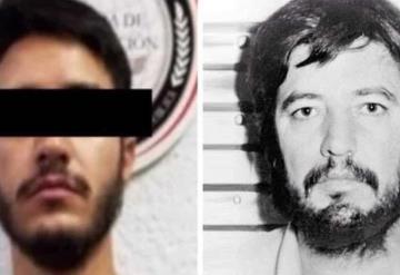 Hijo de Amado Carrillo es procesado por violación y asesinato de Dolores Ámbar