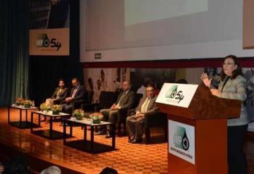 El Instituto Mexicano del Petróleo tiene un papel fundamental en la nueva política energética