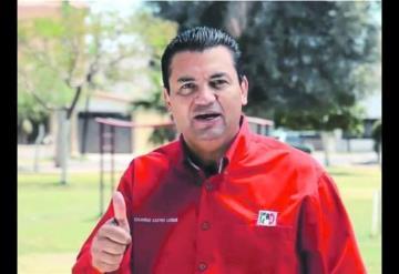 Capturan a presunto autor intelectual del asesinato de Castro Luque, diputado electo