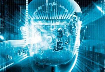 Apuesta UNAM por inteligencia artificial
