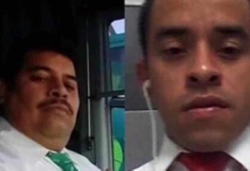 Cárdenas y Huimanguillo de luto por el fatal accidente de autobús que viajaba de Puebla a Vhsa