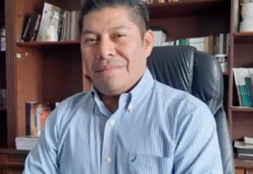 IEPC Tabasco da a conocer que NO pagarán retroactivos a partidos políticos