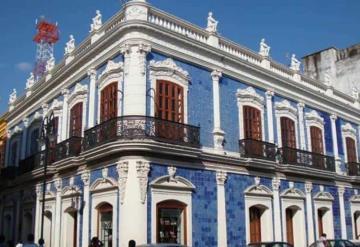 Estos son los museos que tienes que visitar en Tabasco