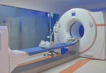 UNAM firma alianza con Siemens Healthineers para el tratamiento del cáncer
