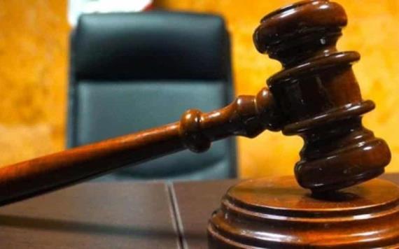 Hay mayor confianza de la ciudadanía en Nuevo Sistema de Justicia Penal: Cofundador