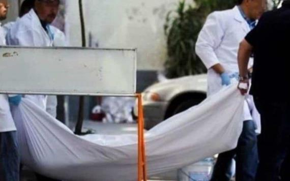 Estrangulan hasta la muerte a sacerdote durante robo a una iglesia
