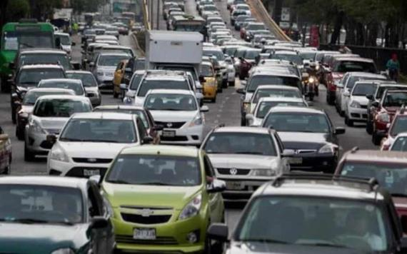 Día mundial sin auto: ventajas y desventajas del uso del automóvil