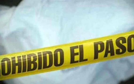 Hallan el cadáver del subdirector de seguridad de Pénjamo
