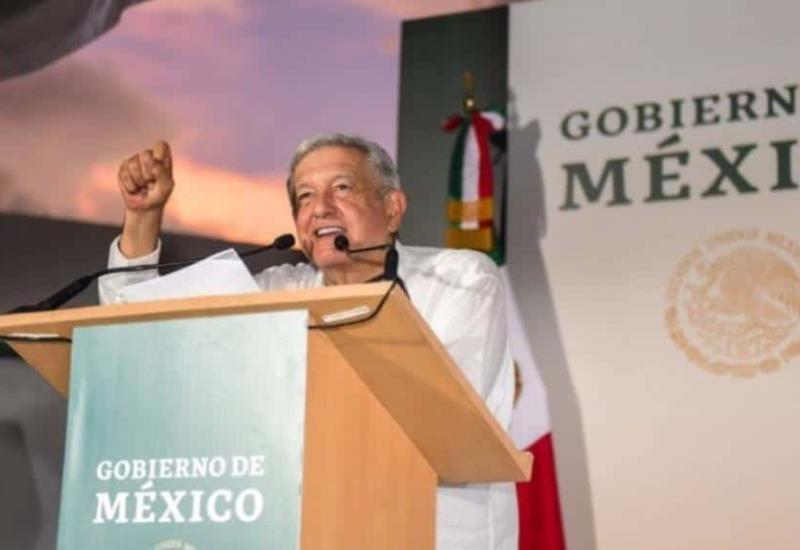 Lucha contra la corrupción recibe histórico apoyo de 61%