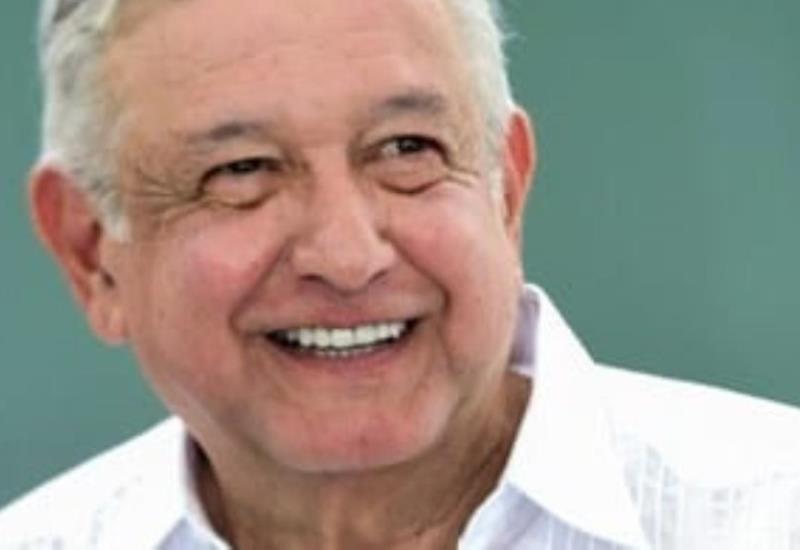 Promete Andrés Manuel aumento a salarios poco a poco