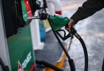 Estas 9 gasolineras por vender litros incompletos