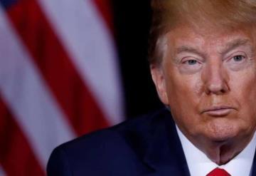 Así es como Donald Trump podría ser destituido