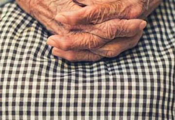 Abuela mató a su nieto discapacitado porque nadie podría cuidarlo