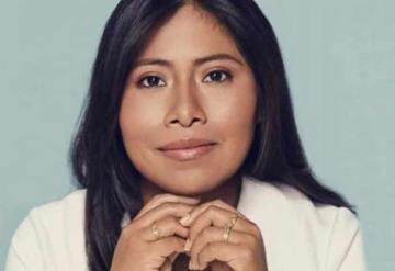 Yalitza Aparicio será nombrada embajadora de la Unesco