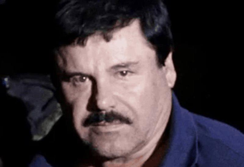 Mamá del Chapo manda nueva carta a AMLO