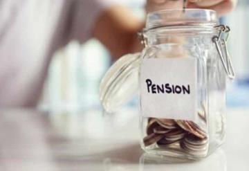 Podría aumentar la edad de retiro de los trabajadores