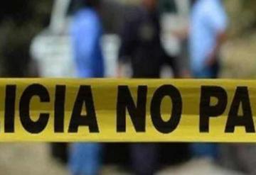 Sicarios acribillan a mujer en Comalcalco